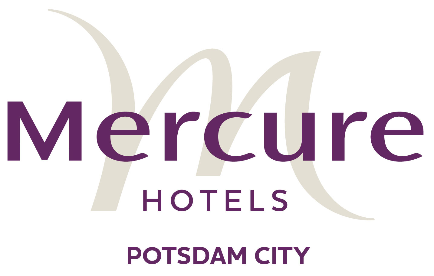 Mercure-Hotel-Potsdam-City-Logo_zugeschnitten
